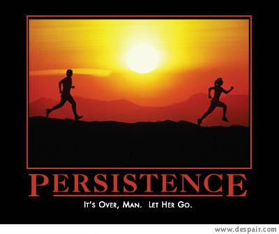 Motivational Posters Demotivation21