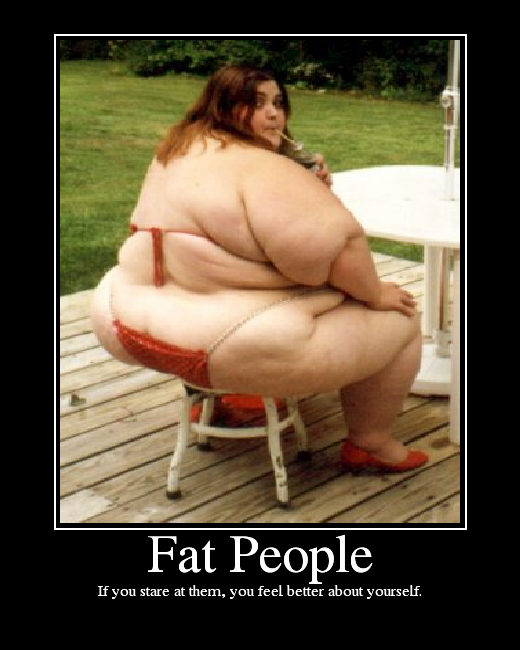 jokes - Page 4 FatPeople