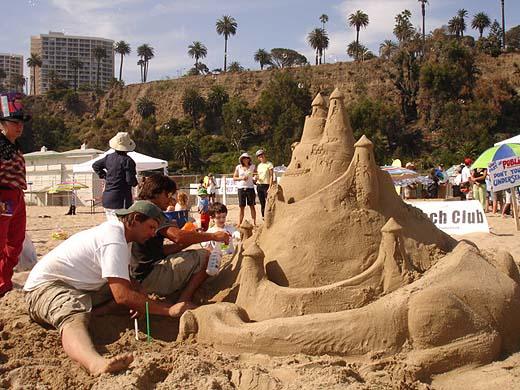 صور حلوه ومعبره 07-05-06-Beach_Sand_Castle