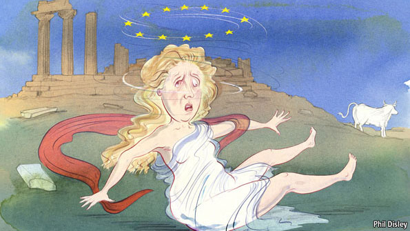La révolte grecque, modèle pour les peuples européens - Page 2 201016bbd001