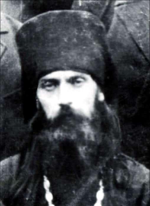Заступник и утешитель святитель Николай чудотворец - человеколюбец... 109926831_SHemanovskiy_Ivan_Semyonovich1-1