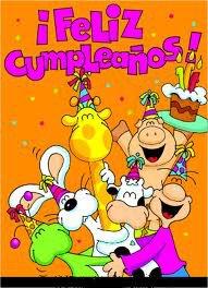 Feliz Cumpleaños Club!!! 505aa91ccb240_640