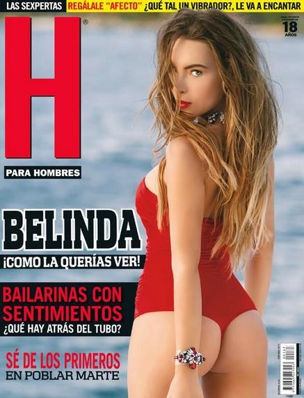 Belinda >> preparando nuevo álbum - Página 5 Top-belindh