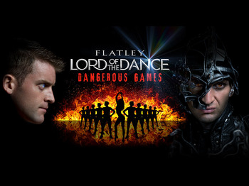 "Nadine Coyle > ""Lord of the Dance - Dangerous Games Tour"" - Página 2 3380c28bda6fc8a2f99a9d2a9394de8bf8c9ae43"