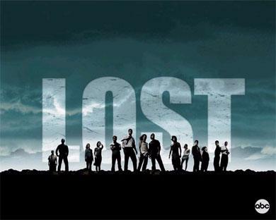 Perdidos ( Lost ) Lost_190510