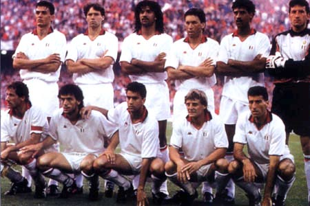 Partidos enteros historicos de selecciones o equipos - Página 2 Galeria_finales_champions10