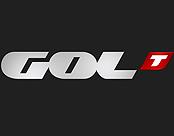 Kits .Designs tinchobolso' Gol-tv-174