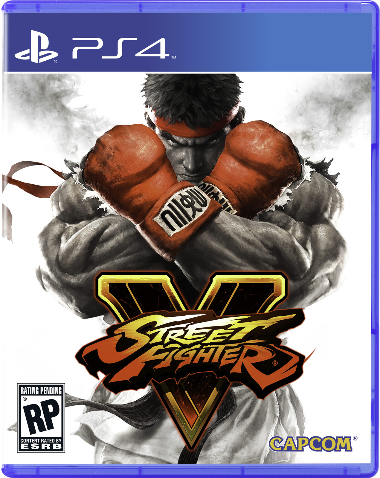 Street Fighter V (PS4) - Page 4 06_sf5images07