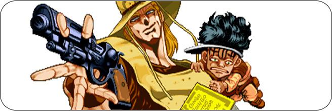 Jojo's Bizarre Adventure - Página 2 Character_header_hol_boingo