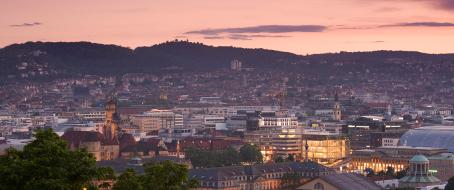 Votre (vos ?) lieu(x) de vacances ! - Page 2 Stuttgart-6047258