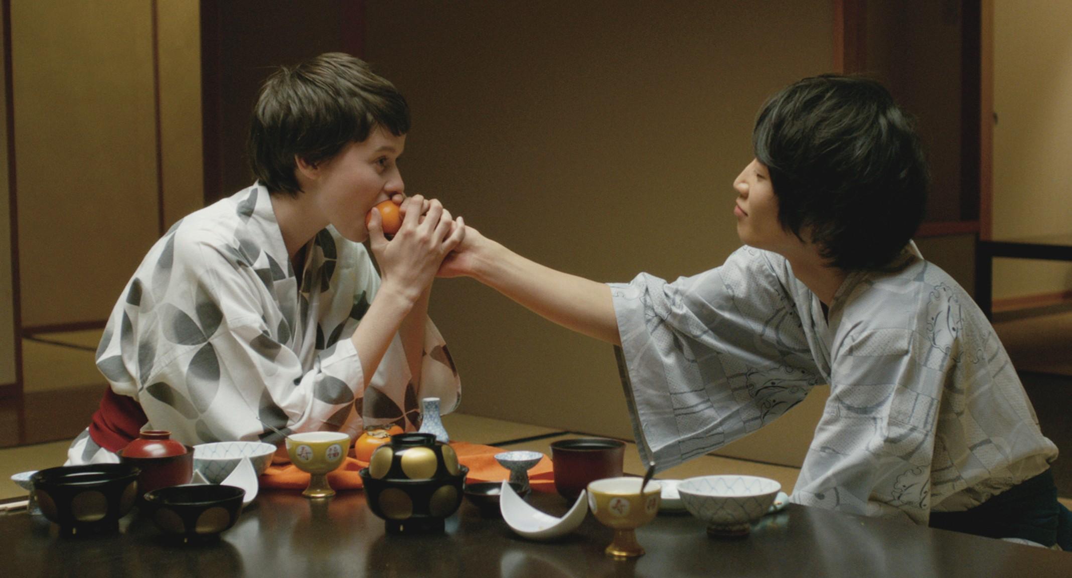 Загадочные японцы - 2 - Страница 5 Filmz.ru_f_210269