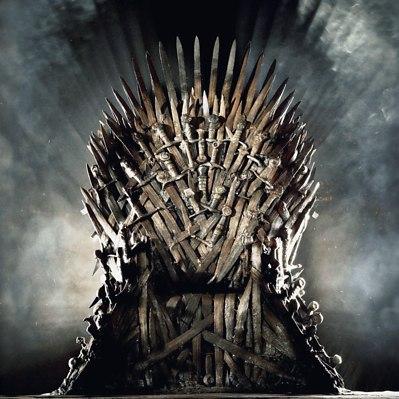 [Série Télé] Games of thrones P5419_column_grid_5