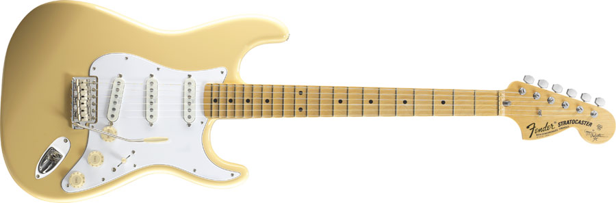 """The Vintage """"Wish List"""" - Post the guitars you wish they would make 0107112841_frt_wmd_001"""