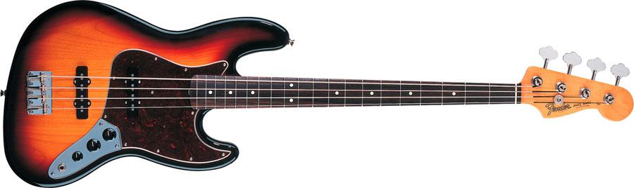 Fender Classic 70's X Fender Geddy Lee 0131800300_frt_wmd_001
