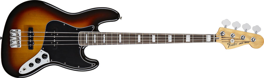 Fender Classic 70's X Fender Geddy Lee 0132000300_frt_wmd_001
