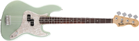 Precision bass com captação Jazz bass 0138301357_frt_tbn_001