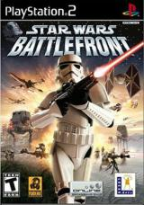 Review: Starwars Battlefront Battlefront_ps2boxboxart_160w