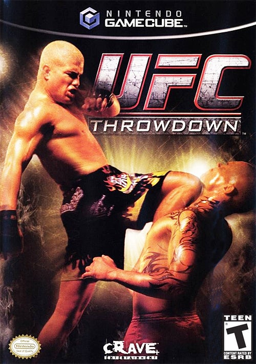 NGC Issue 73 (November 2002) UFC-Throwdown_Cube_US_ESRB
