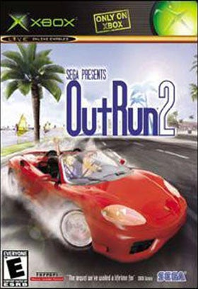 Jouer à OUTRUN2 (Xbox) sur XBOX 360.... Impossible ! Outrun2_xboxbox