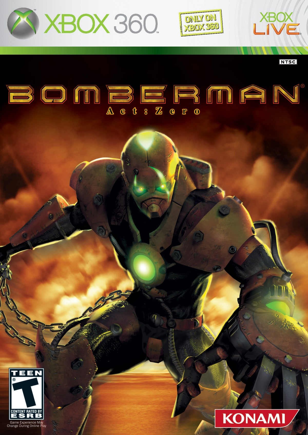Judge a game by its cover - Page 6 BombermanActZero_USBOX_Mrated
