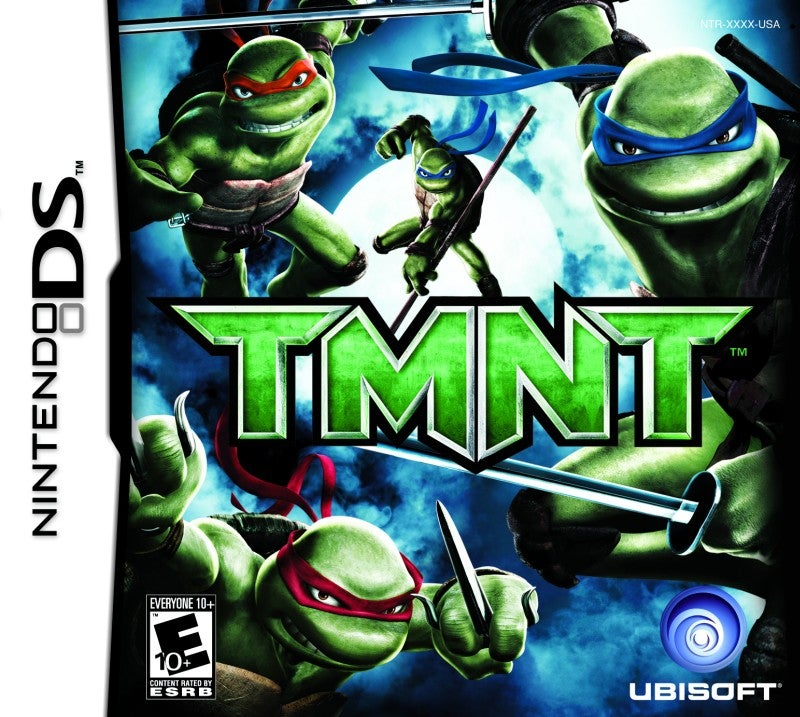NGamer Issue 10 TMNT_US_FINAL-Rated_DS