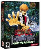 Yu-Gi-Oh! Power of Chaos: Kaiba the Revenge Yugikaibarevenge_pcboxboxart_160w