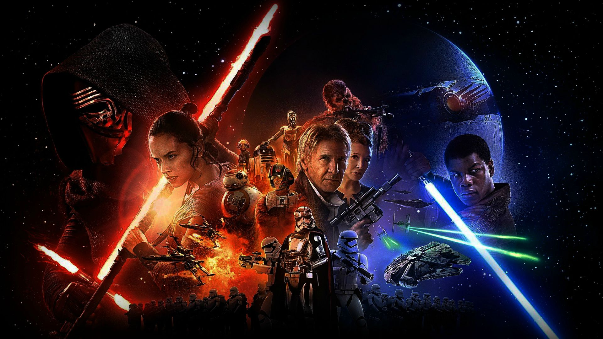 Ring Composition Episode VIII Star-wars-force-awakens