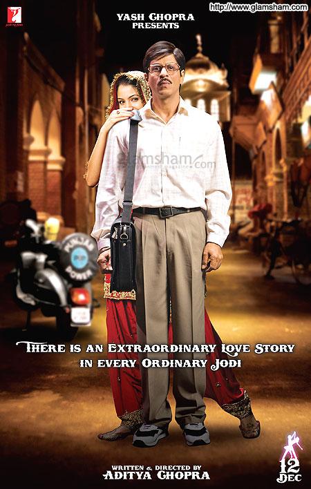 RAB NE BANA DI JODI (2.008) con SRK + Jukebox + Vídeos Musicales + Sub. Español Rnbj_01