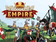 Goodgame империя Empire180x135