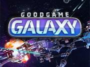 Goodgame Galaxy Goodgame-galaxy-publishers-thumb