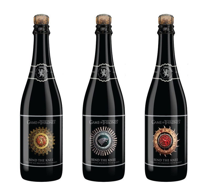 cervezas de game of thrones GoT%20Knee%20ALL