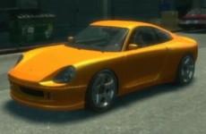███▓▒░موضوع شامل عن لعبة GTA iV أسرار+صور+شرح للعبة░▒▓███ COMET_t