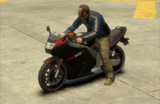 ███▓▒░موضوع شامل عن لعبة GTA iV أسرار+صور+شرح للعبة░▒▓███ NRG900_t