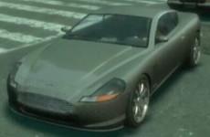 ███▓▒░موضوع شامل عن لعبة GTA iV أسرار+صور+شرح للعبة░▒▓███ SUPERGT_t