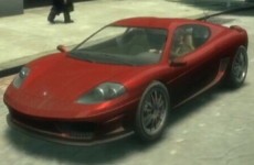 ███▓▒░موضوع شامل عن لعبة GTA iV أسرار+صور+شرح للعبة░▒▓███ TURISMO_t