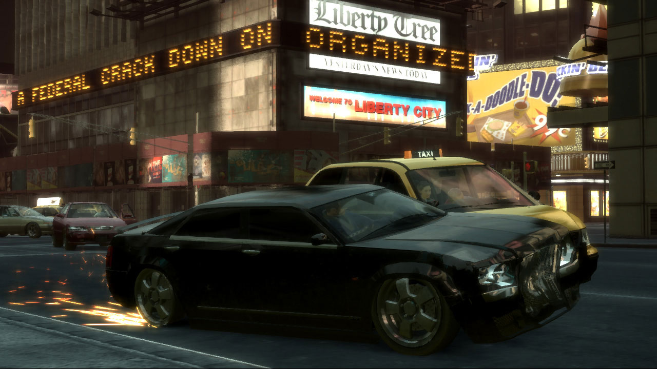360 Game with Best Graphics? 3901_gta_iv