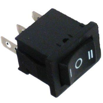 Conseil type d'interrupteur switch MD 0783