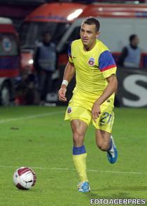 FC. Steaua Bucuresti. - Page 3 Image-2011-01-21-8228547-46-ricardo-gomez-inscrie-pentru-steaua