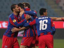 FC. Steaua Bucuresti. - Page 3 Image-2011-03-19-8407158-46-steaua-bucuresti
