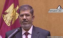 Si cu asta ce-au facut?!! Image-2012-06-30-12663991-46-mohammed-morsi