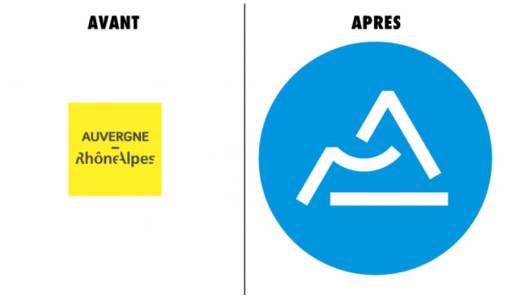 Les logos... et leur modèle - Page 2 Logo-Auvergne