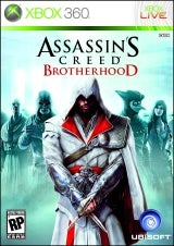 Games you are looking forward to for the remainder of 2010? Assassins-Creed-Brotherhood_X360_US_RPboxart_160w