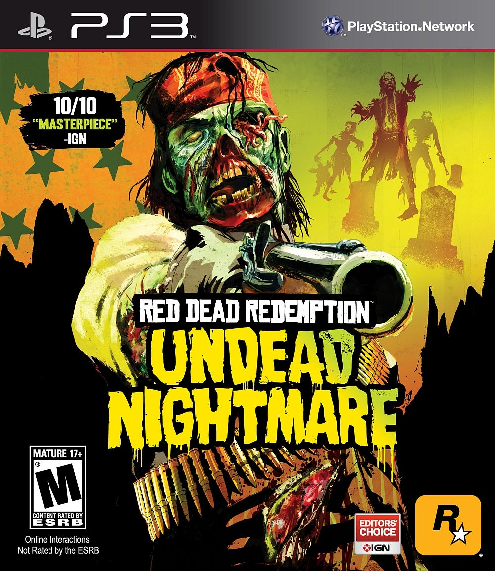 Vos jeux finis en 2015 - Page 22 Red-Dead-Redemption-Undead-Nightmare-Collection_FINAL_PS3_US_ESRB