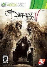 The Darkness 2 The-Darkness-2_X360_US_ESRBboxart_160w