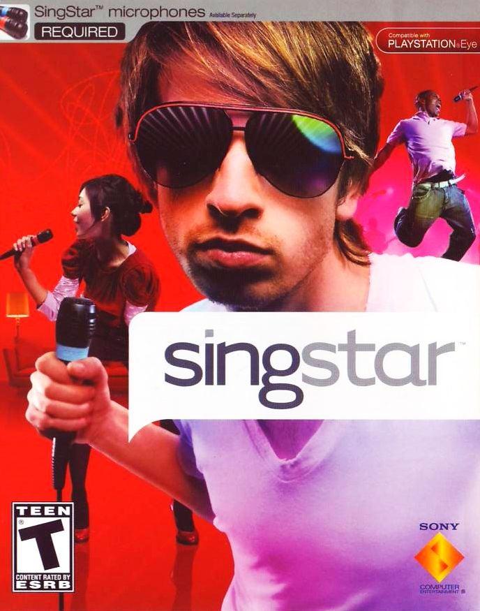 [Jeu] Suite d'images !  Singstar-PS3-pkg_F