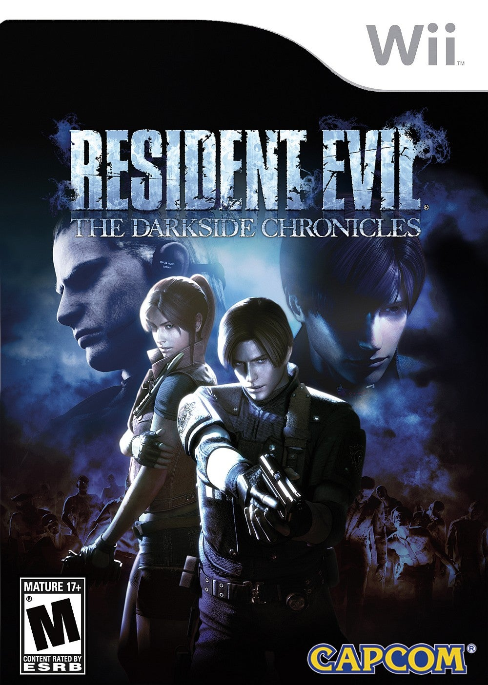 Sauras-tu trouver la suite? Resident-Evil-DC_FOB_Final_jpg_ESRB