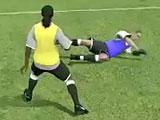 تم الأنتهاء من رفع fifa 2010 fullrip بحجم 2 جيجا فقط !!! Fifa10_trl_practicearena_92809_qthighwide_thumb_ign