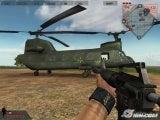 واخيراbattel filed vitnam, كل ما صدر عن العبة Battlefieldviet_031604_002_thumb