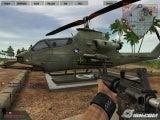 واخيراbattel filed vitnam, كل ما صدر عن العبة Battlefieldviet_031604_003_thumb