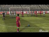 حصريآ وانفراد تام : جميع اصدارات اللعبة الاولى في عالم كورة القدم بيسـ Pro Evolution Soccer PC واصدارات Winning Eleven Winning-eleven-pro-evolution-soccer-2008-20070827032401390_thumb_ign